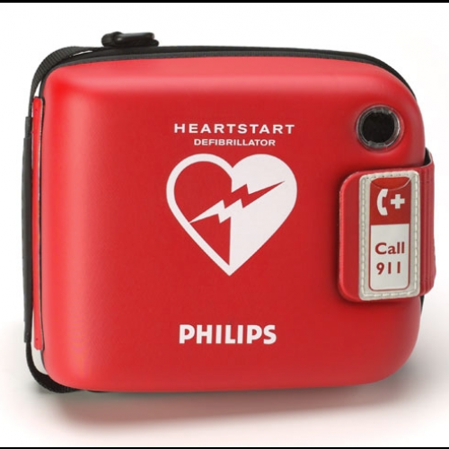 East Side Union High School District Aeds Life Saving
