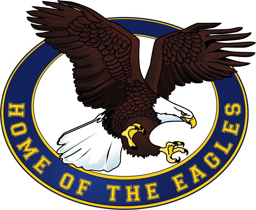 East Side Union High School District Oak Grove